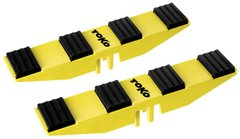 TOKO UNIVERSAL ADAPTER FOR SKI VISE WORLD CUP