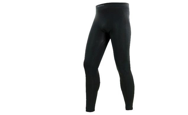 d36fb20a7ea80 Термо-штаны Sprint, цена, купить термо-штаны Sprint, продажа ...