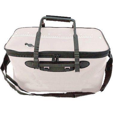 c84829e1f5bf Tramp Fishing bag EVA TRP-030-White-M, цена, купить Tramp Fishing ...