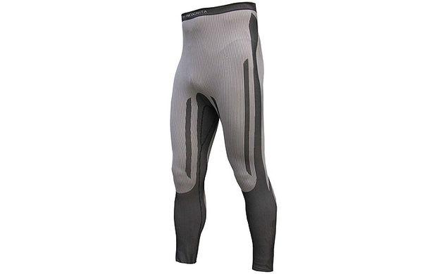 8df567bda5773 Термо штаны-унисекс Yukon, с доставкой, цена, описание, продажа ...