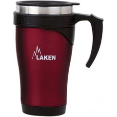 LAKEN THERMO CUP 0.5 L