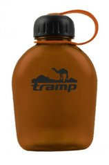 Фляга Tramp TRC-072-Orange